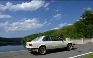 1984 Maserati Biturbo 24 Cool Car Wallpaper