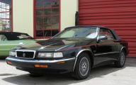1990 Maserati 27 Cool Car Wallpaper