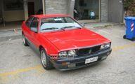 1990 Maserati 39 Free Hd Car Wallpaper