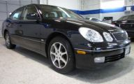 2000 Lexus Gs 300 3 Free Hd Car Wallpaper
