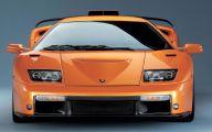 2001 Lamborghini  Diablo 28 Cool Car Wallpaper