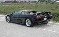 2001 Lamborghini  Diablo 3 Free Hd Car Wallpaper