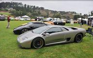 2001 Lamborghini  Diablo 34 Free Car Wallpaper