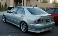 2002 Lexus 49 Free Hd Car Wallpaper