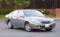 2002 Lexus Es300 8 Free Hd Car Wallpaper
