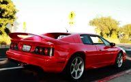 2004 Lotus Esprit 11 Free Hd Car Wallpaper