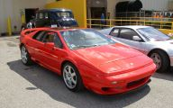 2004 Lotus Esprit 22 Car Hd Wallpaper