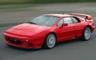 2004 Lotus Esprit 28 Cool Car Wallpaper