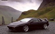 2004 Lotus Esprit 37 Free Car Wallpaper