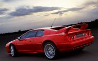 2004 Lotus Esprit 41 Free Car Wallpaper