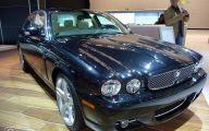 2008 Jaguar X-Type 34 Car Hd Wallpaper