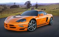 2011 Lotus Elise  8 Cool Car Wallpaper