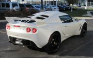 2011 Lotus Exige 31 Free Car Wallpaper