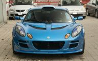 2011 Lotus Exige 38 Cool Hd Wallpaper