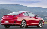 2013 Honda Accord 36 Desktop Wallpaper
