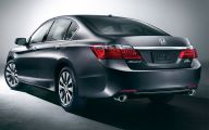 2013 Honda Accord 41 High Resolution Car Wallpaper