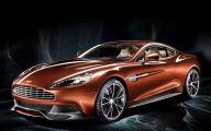 2014 Aston Martin Vanquish 38 Free Hd Car Wallpaper