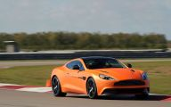 2014 Aston Martin Vanquish 39 Wide Car Wallpaper