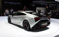 2014 Lamborghini  Gallardo 1 Free Car Wallpaper