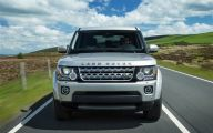 2014 Land Rover Lr4 2 Cool Hd Wallpaper