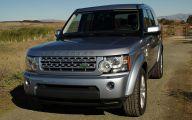 2014 Land Rover Lr4 22 Free Hd Car Wallpaper