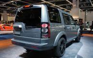 2014 Land Rover Lr4 27 Car Background