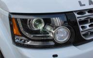 2014 Land Rover Lr4 28 Car Background
