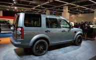 2014 Land Rover Lr4 39 Car Desktop Background