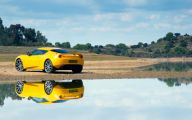 2014 Lotus Evora 26 Free Car Wallpaper