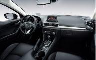 2014 Mazda 3 14 Free Car Wallpaper