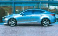 2014 Mazda 3 26 Free Car Wallpaper