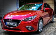 2014 Mazda 3 28 High Resolution Car Wallpaper