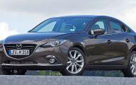 2014 Mazda 3 8 Free Hd Car Wallpaper