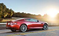 2015 Aston Martin Db9 11 Car Background