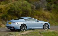 2015 Aston Martin Db9 33 Car Hd Wallpaper