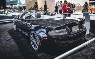 2015 Aston Martin Db9 36 Car Hd Wallpaper