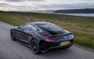 2015 Aston Martin Db9 37 Free Car Wallpaper