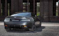 2015 Aston Martin Db9 38 Free Car Wallpaper