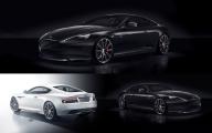 2015 Aston Martin Db9 7 High Resolution Car Wallpaper
