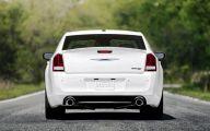 2015 Chrysler 300 37 Widescreen Car Wallpaper