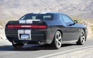 2015 Dodge Challenger 11 Car Background