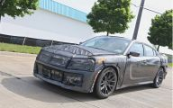 2015 Dodge Charger 14 Cool Car Wallpaper