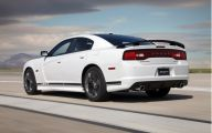 2015 Dodge Charger 28 Free Hd Car Wallpaper