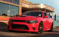 2015 Dodge Charger 34 Free Car Wallpaper