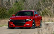 2015 Dodge Charger 39 High Resolution Car Wallpaper