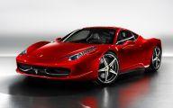2015 Ferrari 458 Italia 14 Car Background