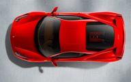 2015 Ferrari 458 Italia 31 Cool Car Wallpaper