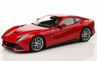 2015 Ferrari  F12 Berlinetta 22 Car Hd Wallpaper