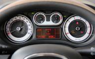 2015 Fiat 500L 6 Car Desktop Background