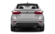 2015 Ford Fiesta 22 Cool Car Wallpaper